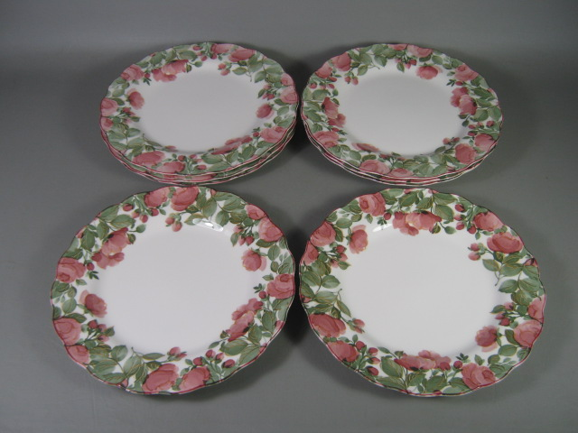China/Porcelain/Pottery - Sold by Global Garage Sale
