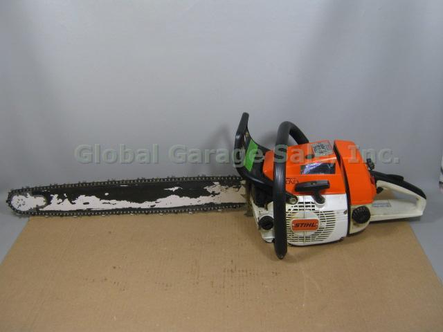 Bank Top Garage >> Tools - Sold by Global Garage Sale