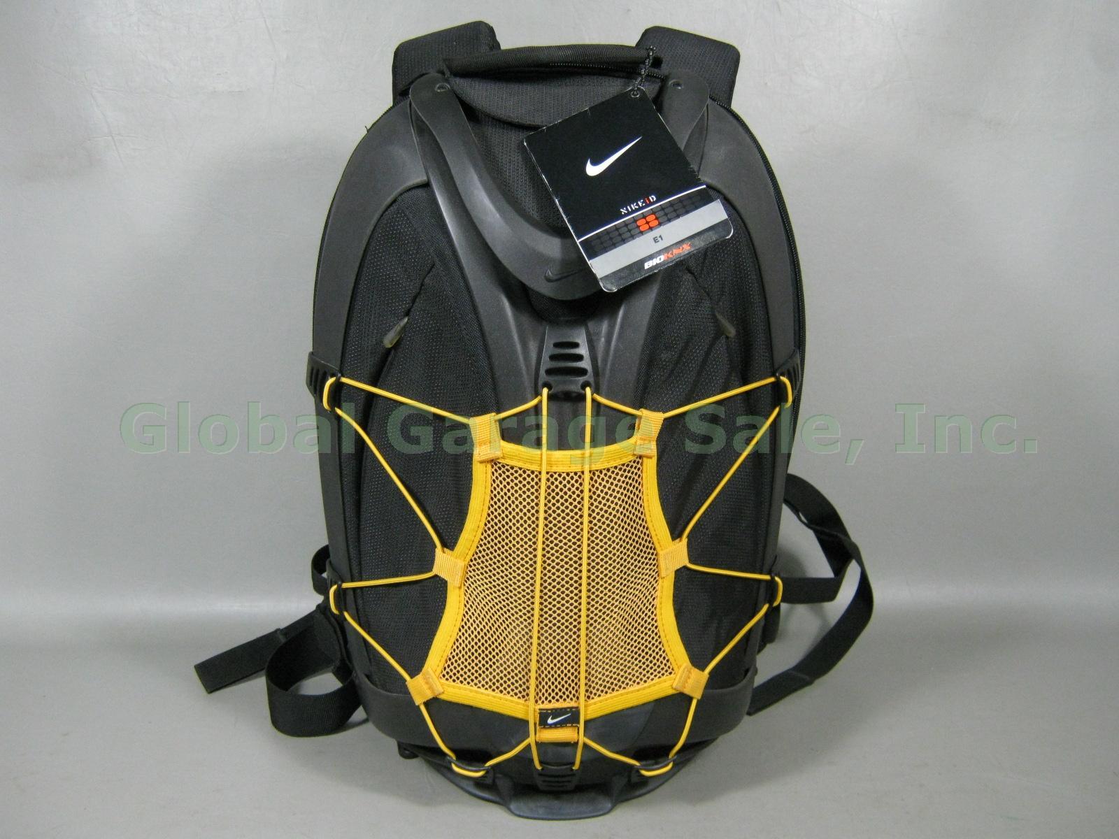 nike epic backpack