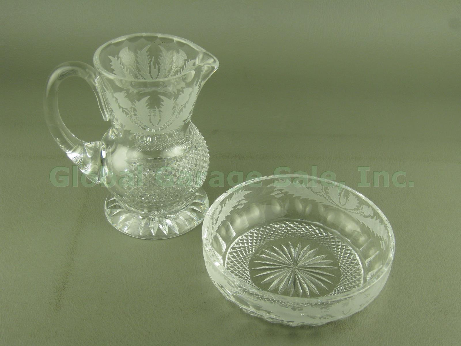 Glassware Sold By Global Garage Sale