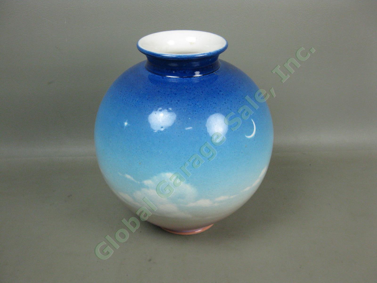China Porcelain Sold By Global Garage Sale