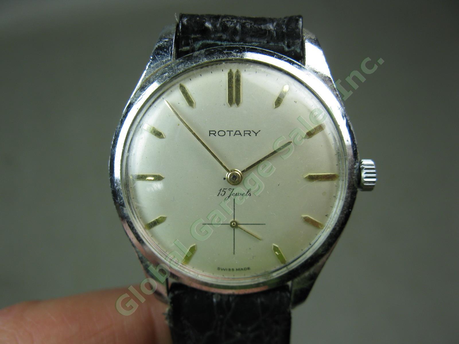 Wyler replica watches - Wyler Watches Au