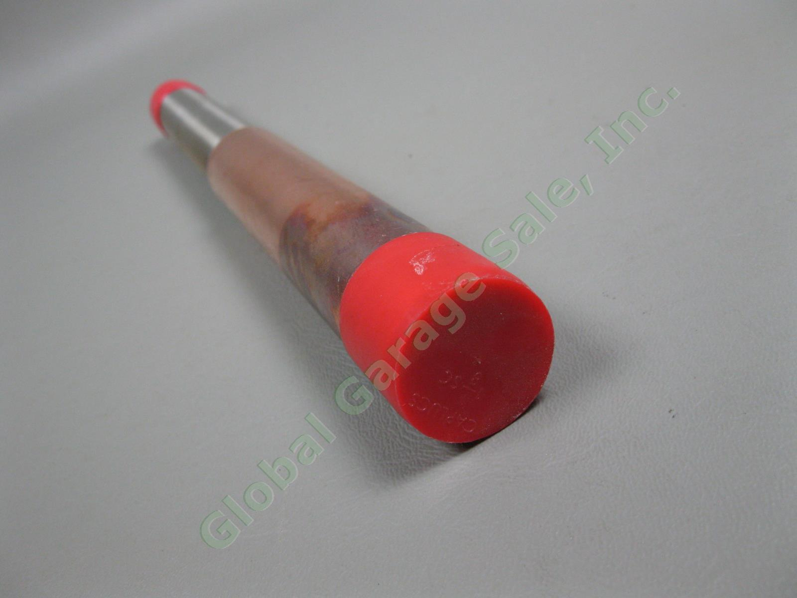 NEW-1-034-SS-OD-x-CU-Lead-Copper-Joiner-Transition-12-25-034-Pipe-Cleaned-O2-Service thumbnail 6