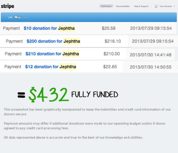 2013 2014 screenshot jephtha
