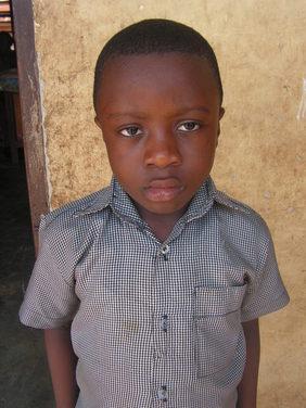 Yeboah ephraim