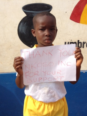 2014 2015 thankyou kelvinansuyeboah