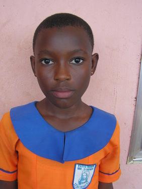 Yeboaa beatrice