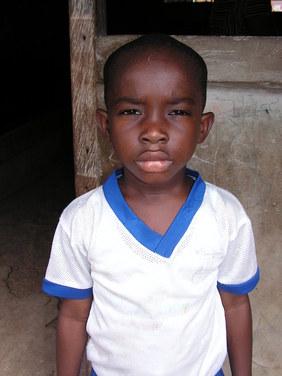 Yeboah kelvin