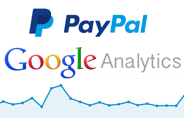 How to Fix PayPal Referral Revenue Issues in Google Analytics