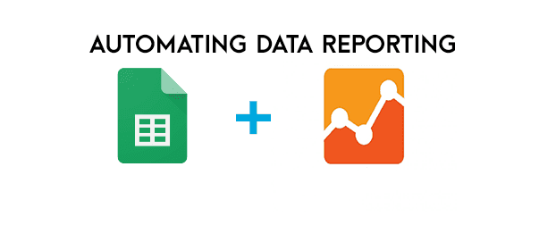 Creating and Automating Google Analytics Reports in Google Sheets