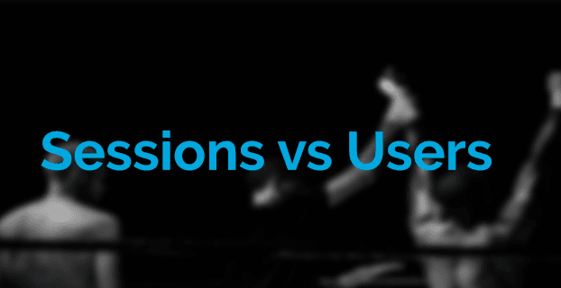 Users vs Sessions: Conversion Metric Dilemma