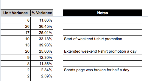 excel-notes-section