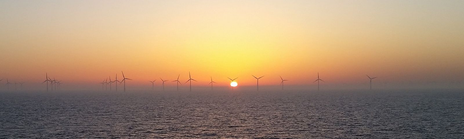 IPCC report to set agenda for action on climate and the ocean