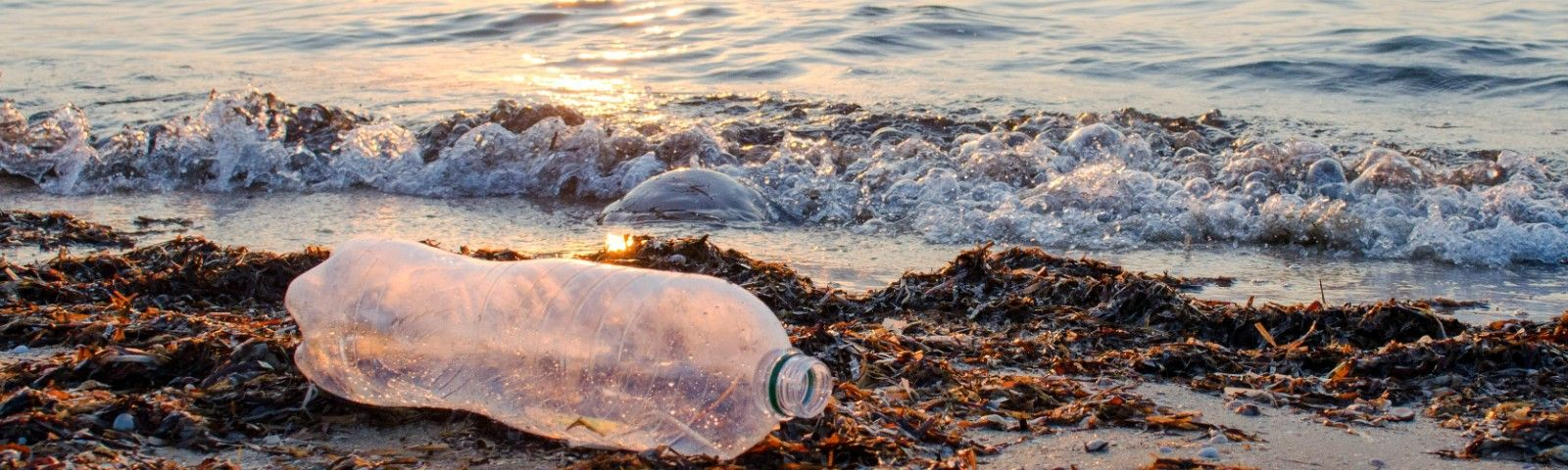 Blue Vision? Progress by the G20 on marine plastic pollution