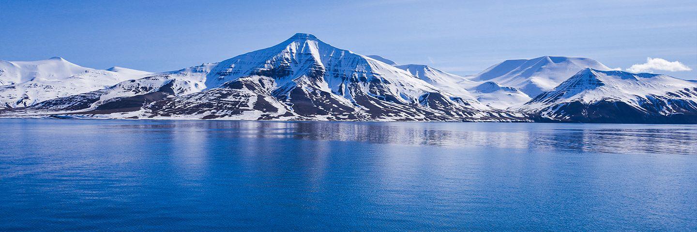 Is deep-sea mining in the Arctic a good idea?