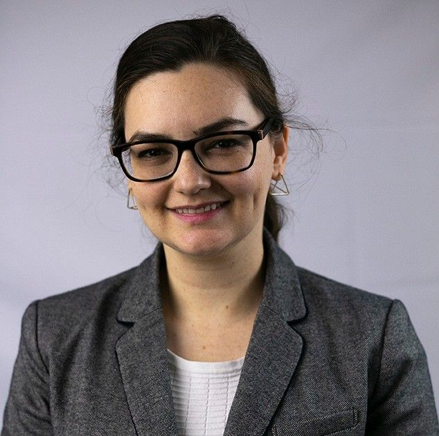 Lujan-Tatiana