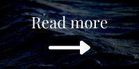 Read-the-full-blog-1
