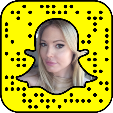 Snapchat codes girls