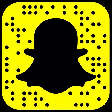 Snapchat babes