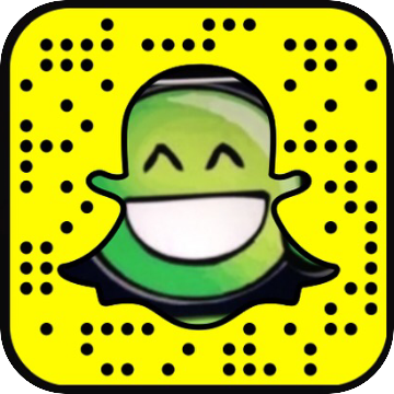 Snapchat deutsch  download snapchat free (android)  2019-08-05