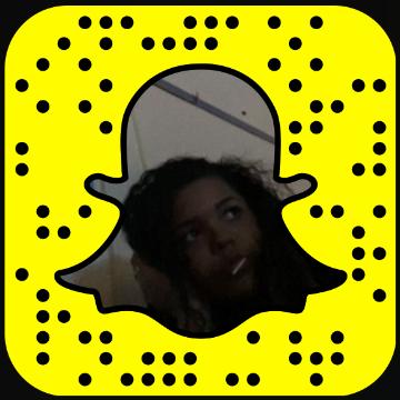 Freaky Snapchats