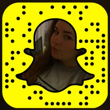 uncensored snapchat photos