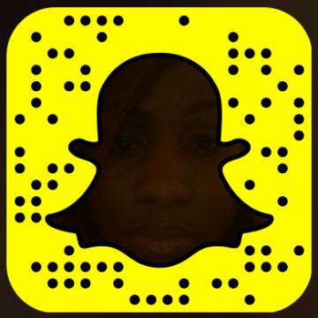 Snapchat Sex Pics Accounts To Follow