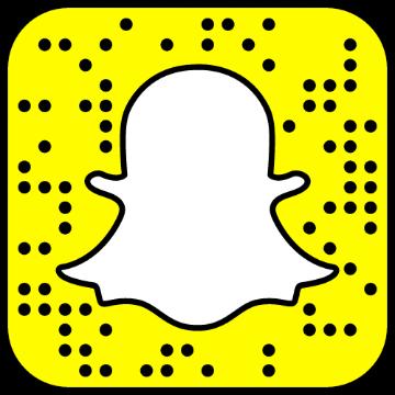Snapchat Masturbation