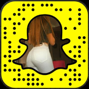 Snapchat codes sexy girls