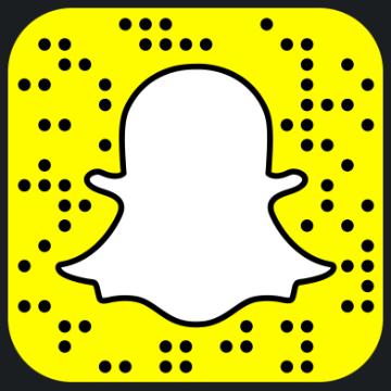 GhostCodes profile of ak-wolf81  Follow That on Snapchat