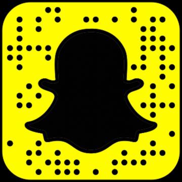 Snapchat hookup