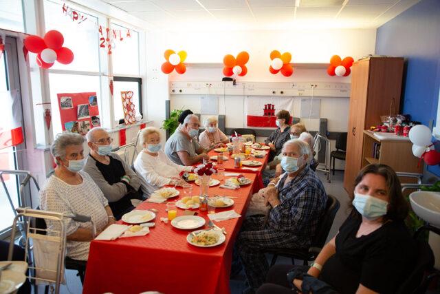 Kiwis to Celebrate Their National Day Despite COVID-19
