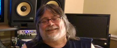 Steve Marcantonio