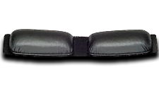 KNS 8400 Head Cushion