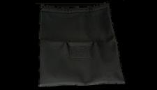 KNS Protective Bag