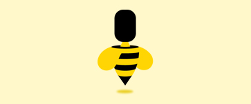 Beecaster