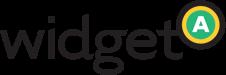 widget A