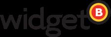 widget-b