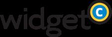 widget-c