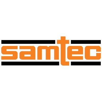 Samtec's Avatar