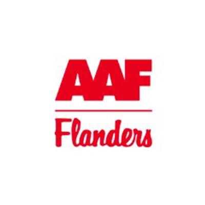 AAF_Flanders's Avatar
