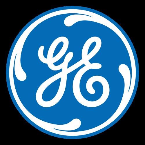 GEAppliances's Avatar