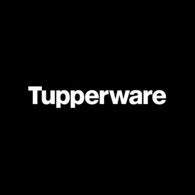 Tupperware's Avatar