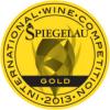Award image 6