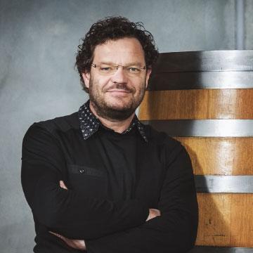 Marcel Giesen Profile Image