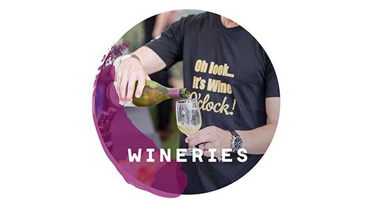Wine & Food image
