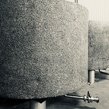Granite Tanks Mobile Image