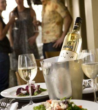 Celebrate Sauvignon Blanc image