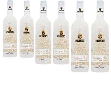 Sauvignon Blanc Mobile Image