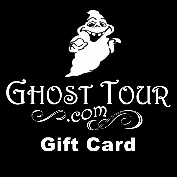 Gift card 19